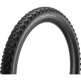 "Pirelli Scorpion E-MTB R Folding Tyre 27.5x2.60"", black"
